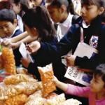 Malos hábitos alimenticios de mexicanos, producto de la pobreza