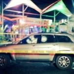 Investigan ataque en Jalisco a edil michoacano, no descartan crimen organizado