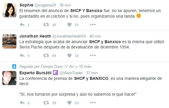 banxico 2