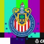 Megacable demanda a Chivas TV por la final del futbol mexicano