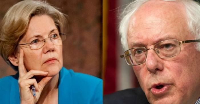 Varios demócratas apoyan propuesta de Trump de renegociar el TLC