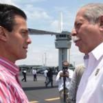 Gobierno de Tamaulipas otorgó a familiares y amigos becas hasta de 25 mil pesos
