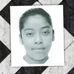 Exigen justicia por el asesinato de niña Evelyn en EdoMex
