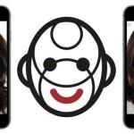 Facebook compra una empresa de reconocimiento facial