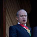 Peña, Calderón y Fox esconden el precio de los regalos que les llegan a Los Pinos