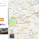 Lo nuevo de Google Maps: ahora ofrece información sobre lugares llenos