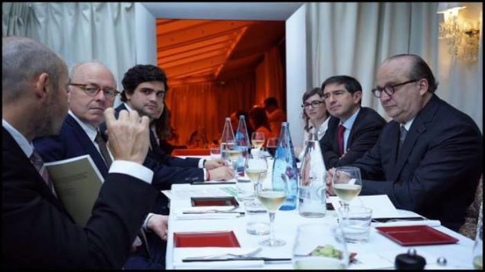 Exigen justicia por asesinato de 4 jóvenes en Morelos; mientras el gobernador estaba en París