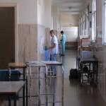 IMSS, con desabasto de medicamentos contra sida y cáncer desde enero