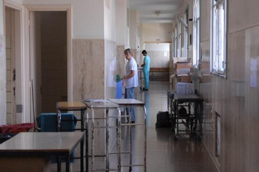 hospital imss puebla
