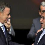 Por fin: gana el 'sí' a la paz entre Colombia y las FARC