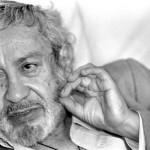 Fallece el historiador y crítico de arte Jorge Alberto Manrique