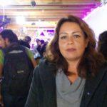 'La mataron, la descuartizaron y la echaron a un canal', el testimonio de una madre