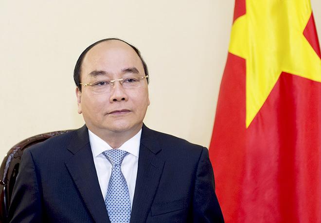 Vietnam no ratificará el TPP 'por nuevo panorama político en EU'
