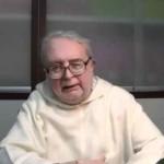"""Sacerdote aseguró que terremoto fue """"castigo divino"""" por matrimonios homosexuales"""