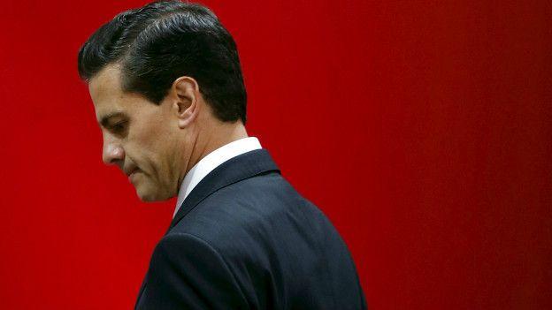 Peor que en el Porfiriato; Peña romperá récords de periodistas asesinados: Jenaro Villamil
