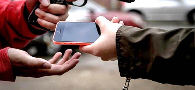 Aprende como ocultar fotos en tu celular