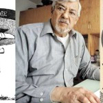 Murió el caricaturista Rogelio Naranjo