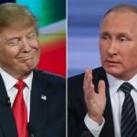 Rusos aceptan contacto con equipo de Donald Trump durante campañas