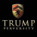 Trump, crisis neoliberal y el fantasma de la derecha extrema