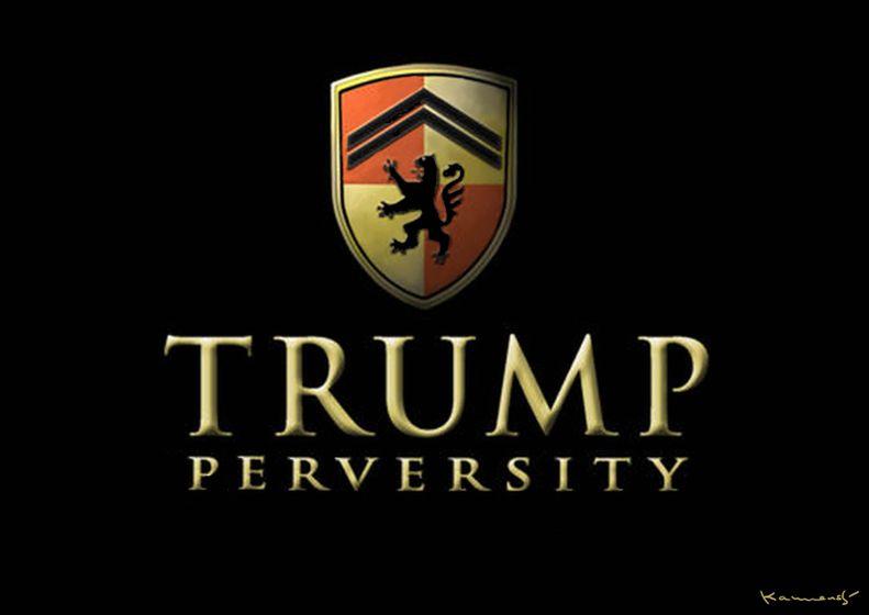 trump_university