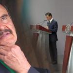 Fox felicita a Peña por invitar a Donald Trump