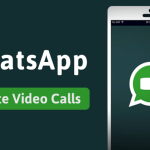 WhatsApp ya permite ver videos sin descargarlos