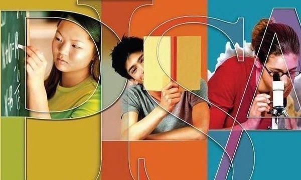 México último lugar en ciencias, lectura y matemáticas: OCDE