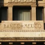 Banxico sube tasas de interés más alto que la FED