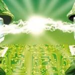 Guerra cibernética, el futuro de la informática: Kaspersky