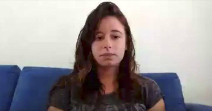 Joven argentina relata intento de violación en Playa del Carmen