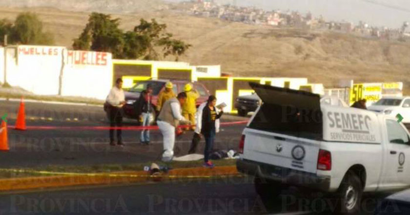 Matrimonio Accidente Sinopsis : Matrimonio con bebé sufre fatal accidente en motocicleta