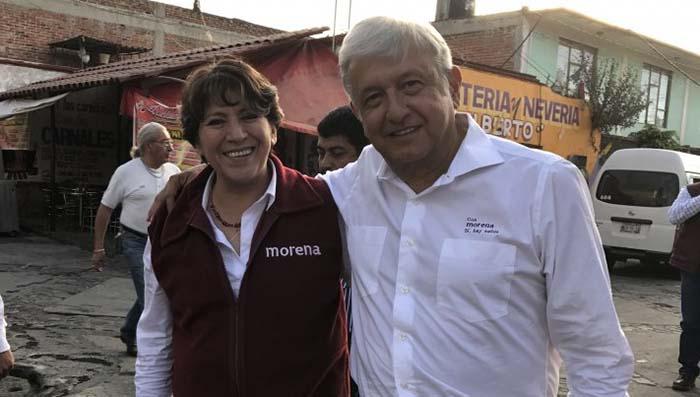 Melchor-Ocampo.amlo