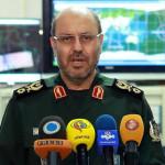 Posible guerra con EU advierte Irán