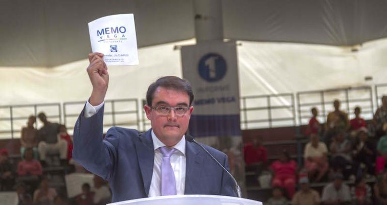 Primer_Informe_de_Gobierno_de_Memo_Vega__17