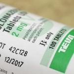 Farmacéutica admitió sobornos en México, y pagará multa en Estados Unidos