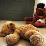 Sentencian a hombre que agredió sexualmente a su sobrina