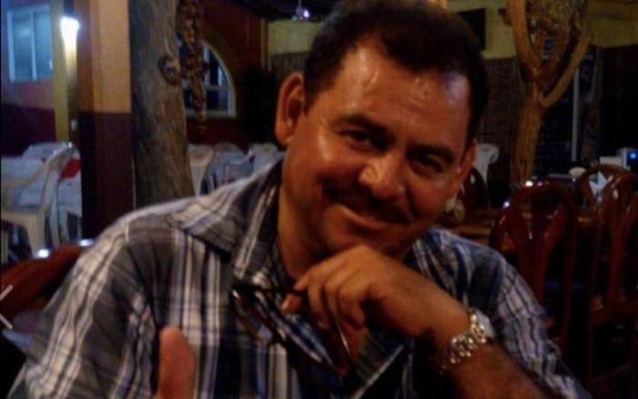 Matan a ex presidente municipal del PRI en Cacahuatepec, Oaxaca