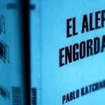 Escritor argentino enjuiciado por 'engordar' a Borges