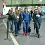 Detienen por peculado al presidente de la Federación Mexicana de Atletismo