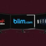 ¡Cuidado Netflix! blim supera a Claro