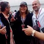 Familiares de Margarita Zavala tienen manos manchadas de sangre y dinero sucio