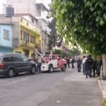 Localizan camioneta de agresores de Ana Gabriela Guevara; no hay detenidos