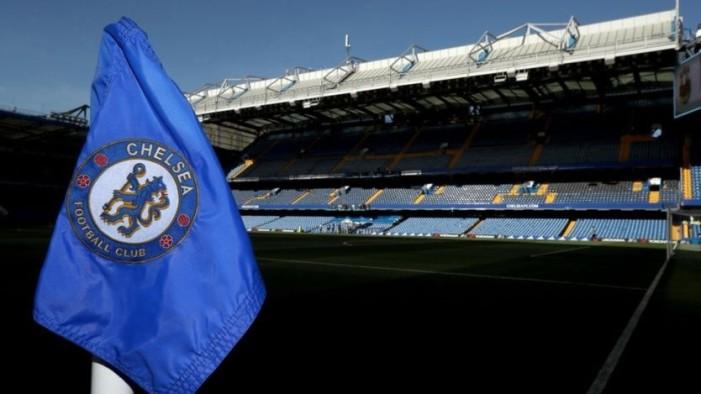 Chelsea habría pagado 80 mil dólares para callar a víctima de abuso sexual