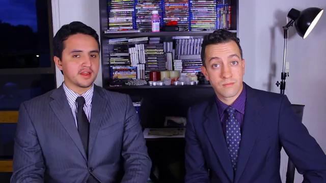 Youtubers en la nómina de Televisa