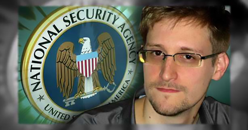 edward snowden nsa estados unidos obama