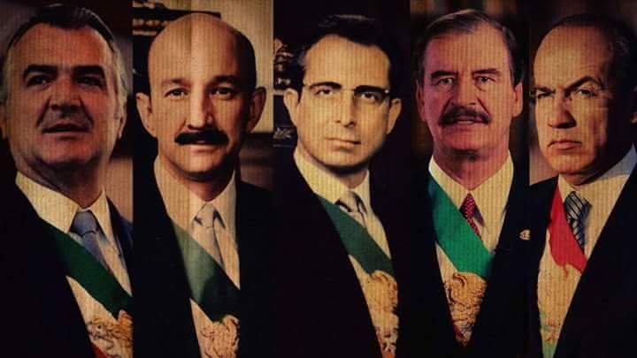 ex presidentes.jpf
