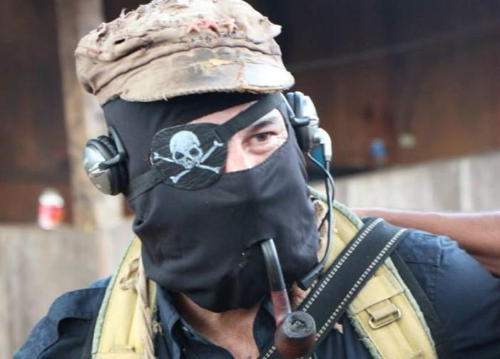 """""""Lo peor está por venir"""", hay que luchar en colectivo: Subcomandante Galeano"""