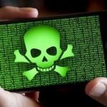 Gooligan, el malware que ya ha robado un millón de cuentas Google