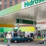 En pocos meses instalaron 946 gasolineras privadas en México