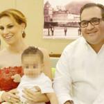 Escoltas de Javier Duarte relatan derroches y por dónde escapó